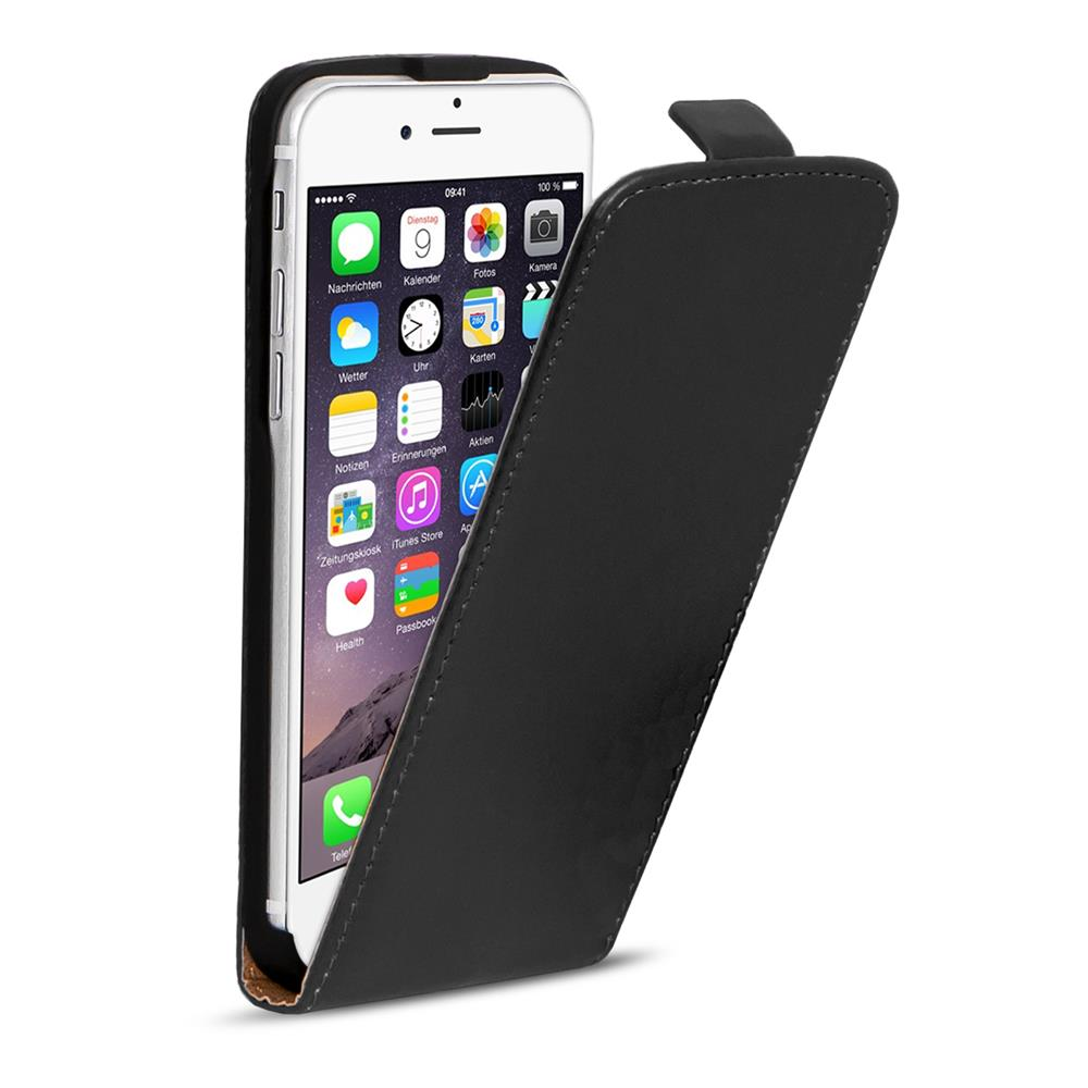 For Apple Iphone Case Cover Bag Fold Out Sleeve Slim Cover Cell Phone