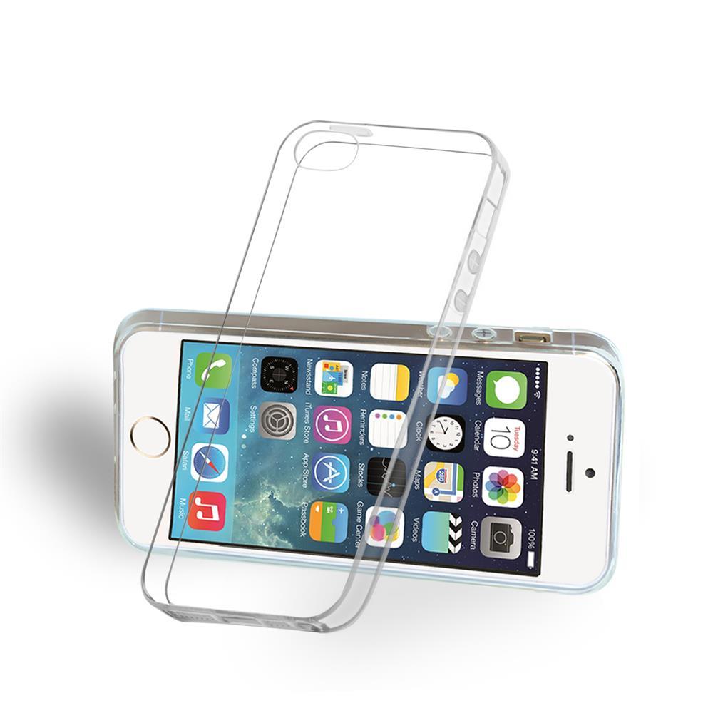 ultraslim case apple iphone 4 4s handy h lle schutz. Black Bedroom Furniture Sets. Home Design Ideas