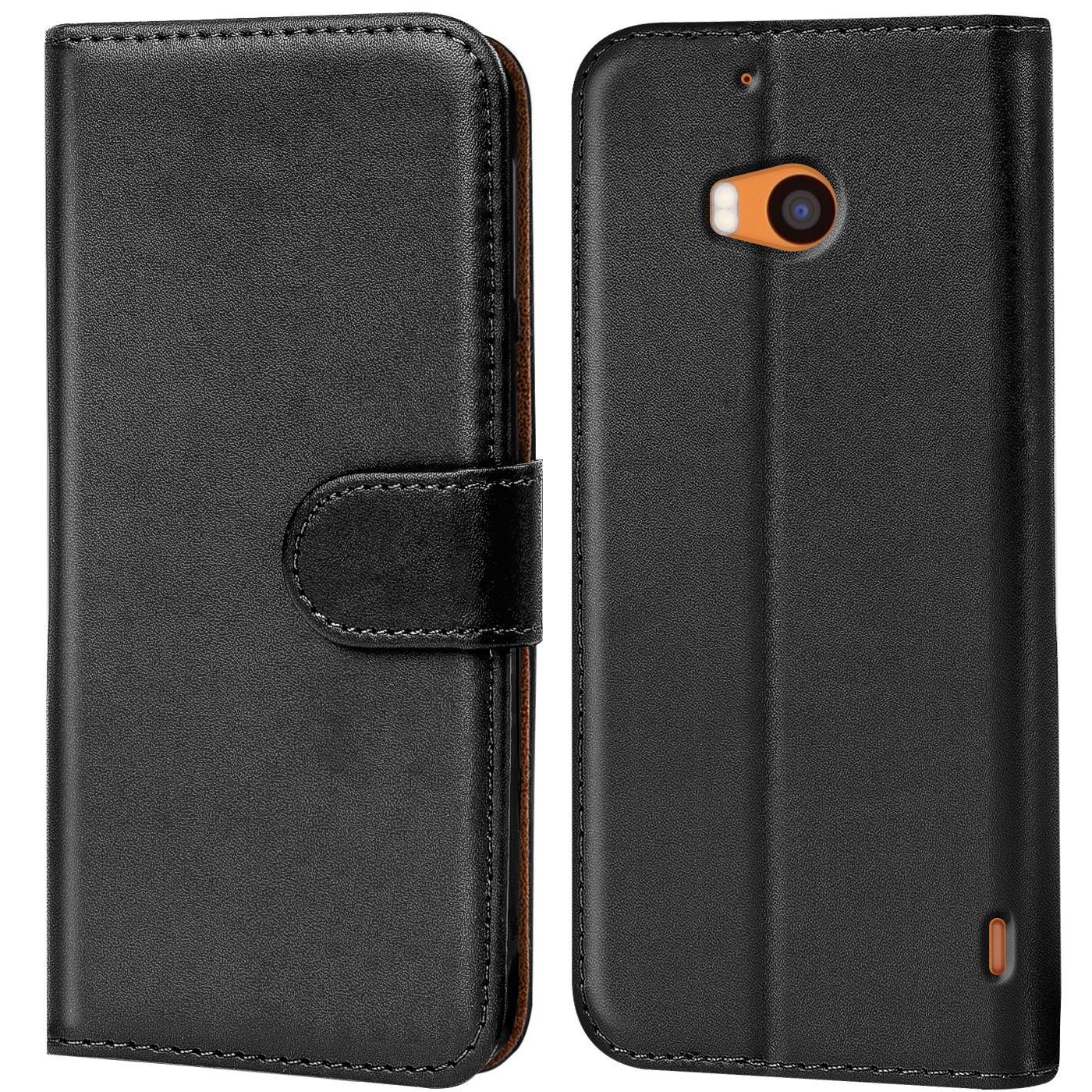 a0fe5539a4c8b Cover Für Tasche Case Schutz Handy Hülle Book 930 Nokia Flip Lumia b6yvYfg7I