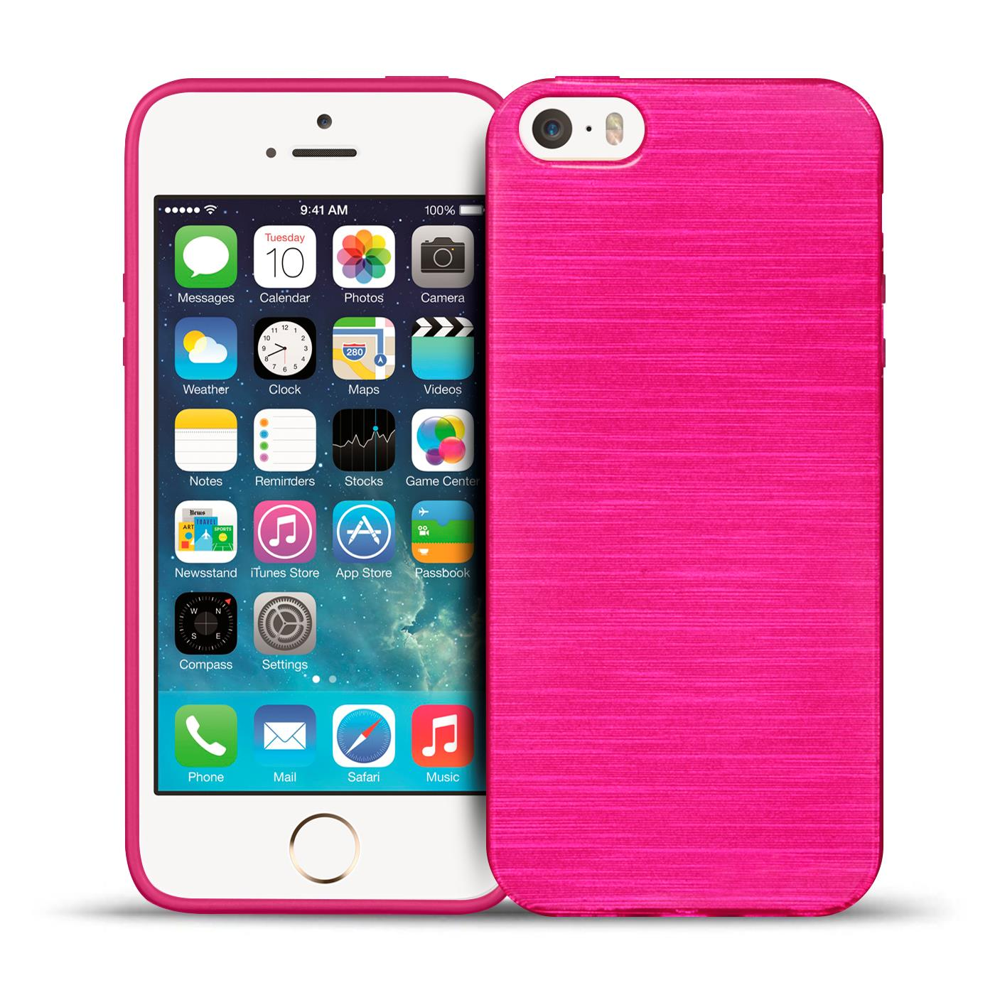 cover iphone 4s silicone ebay