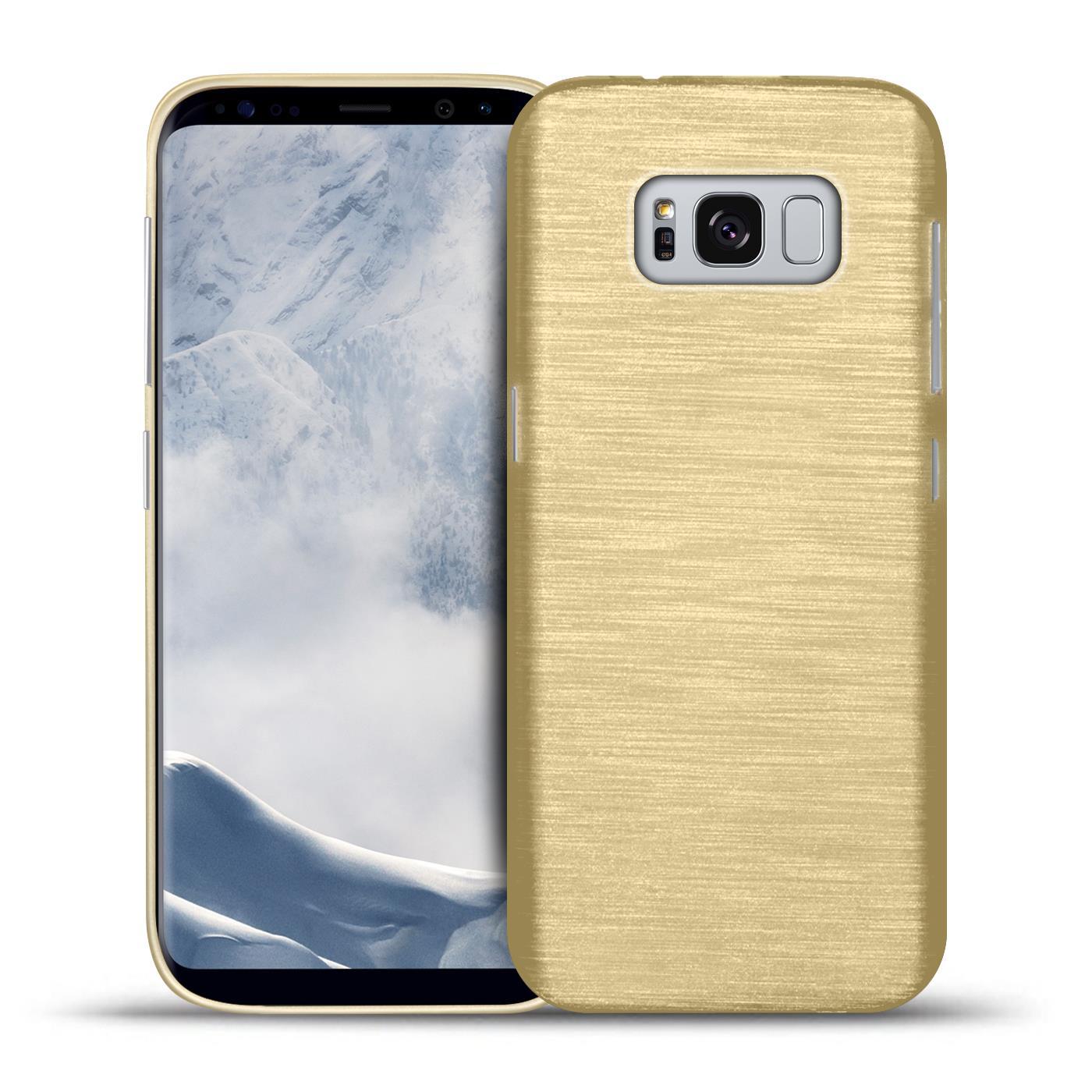 samsung galaxy s8 plus case tan