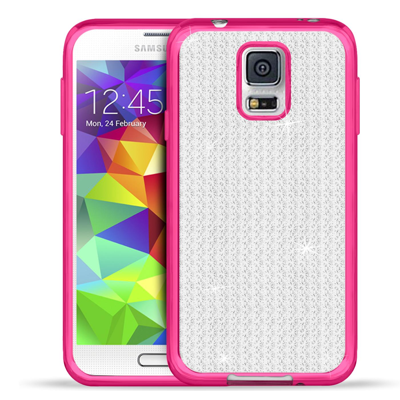 cover samsung s5 neo