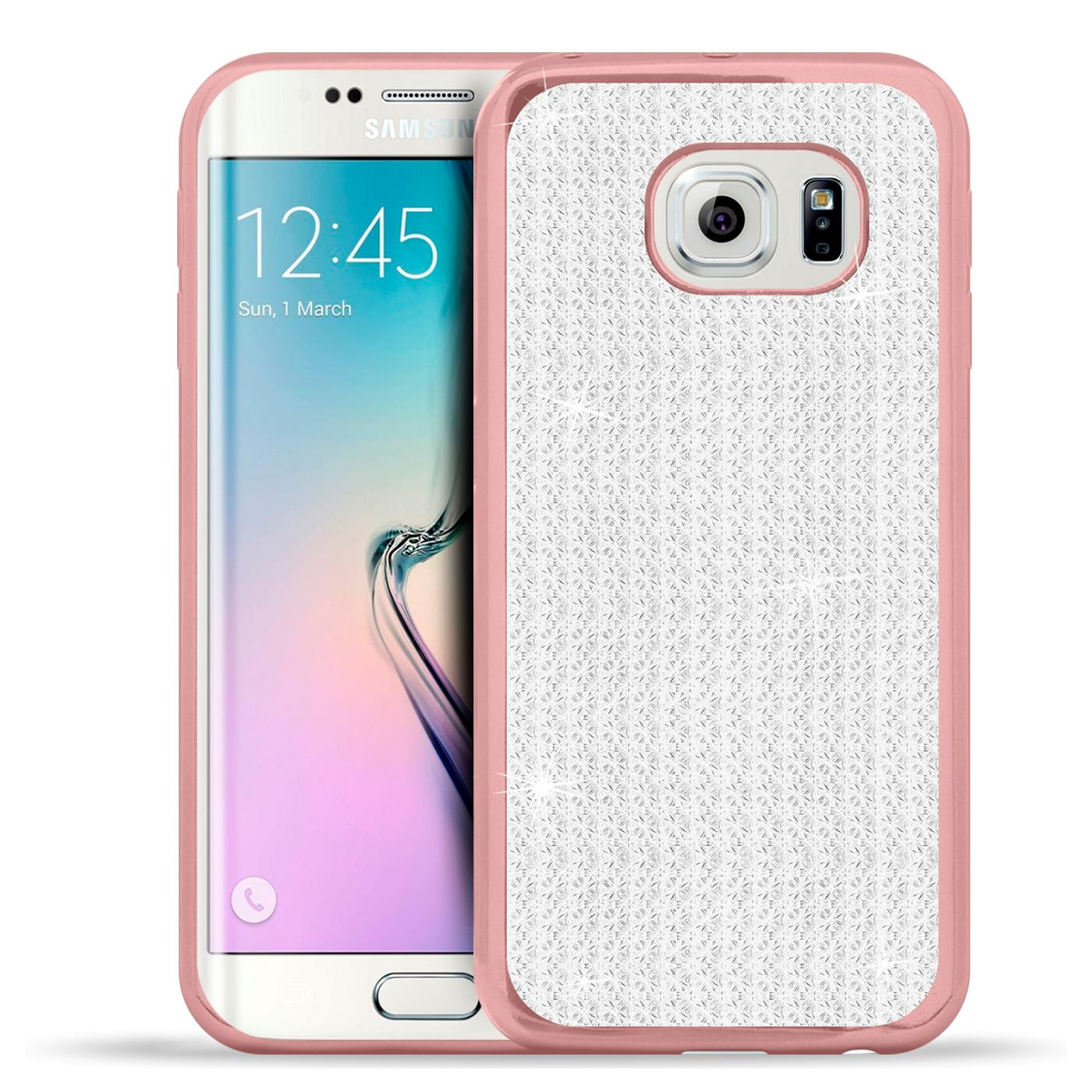 cover samsung galaxy 6s