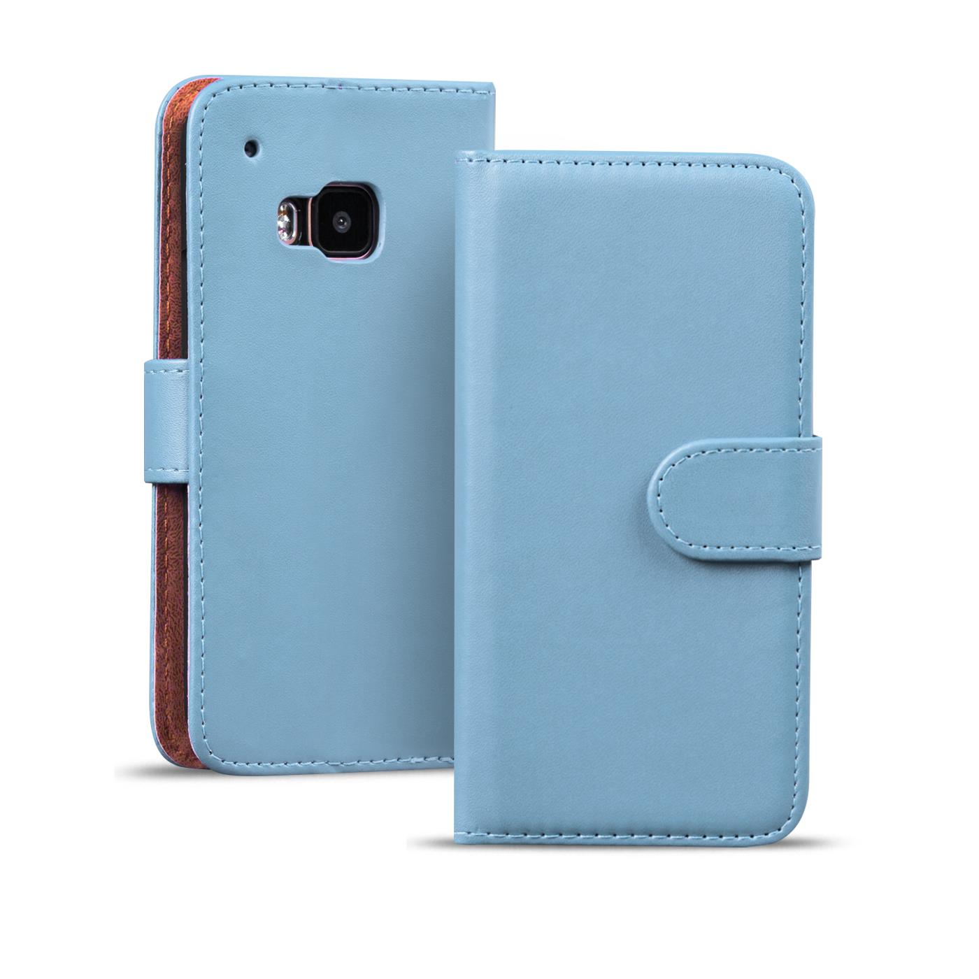 handy tasche f r htc modelle flip cover case schutz h lle etui schale wallet ebay. Black Bedroom Furniture Sets. Home Design Ideas