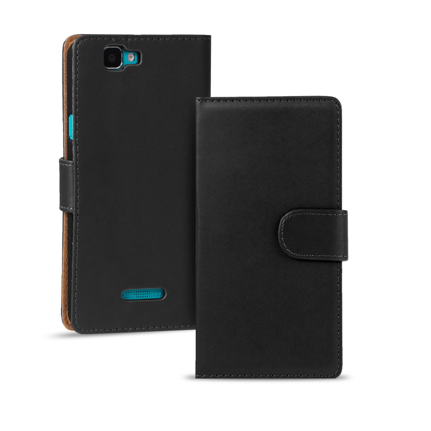 handy tasche f r wiko smartphone flip cover case schutz h lle etui schale wallet ebay. Black Bedroom Furniture Sets. Home Design Ideas