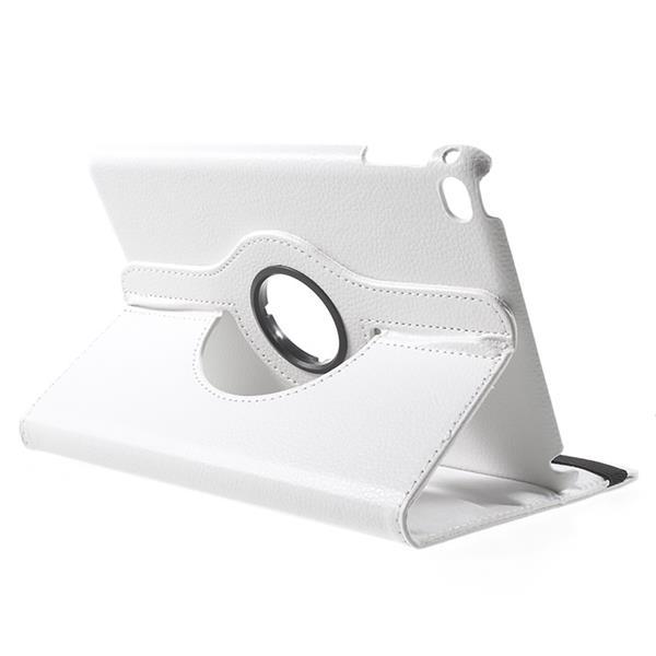 tasche f r samsung galaxy tab s 10 5 t800 schutz h lle tablet case cover etui ebay. Black Bedroom Furniture Sets. Home Design Ideas