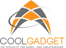 coolgadget_de