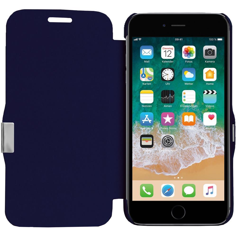 4 Slim Klapphülle Case Iphone Hülle Apple Handy Dünnes Für 4s Tasche gy7bf6Yv