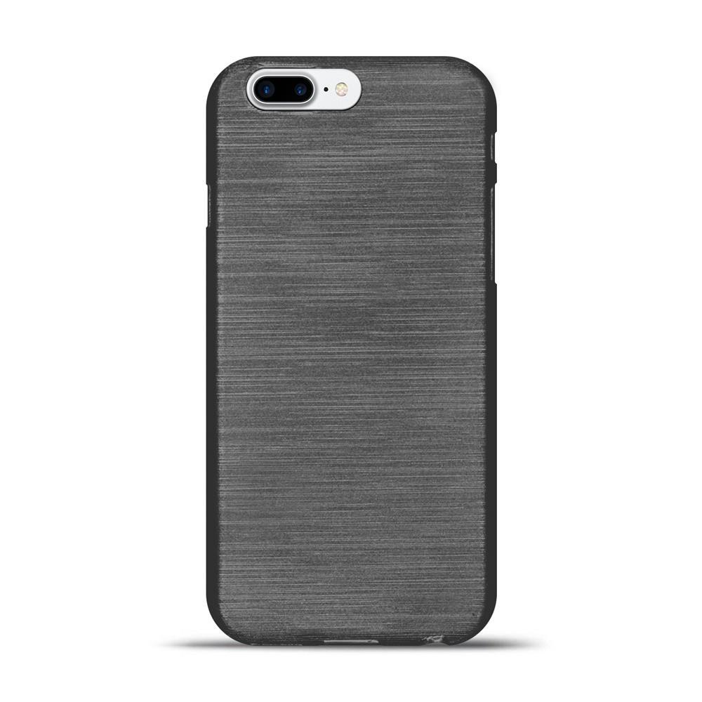 handy h lle f r apple iphone 7 plus 8 plus case im. Black Bedroom Furniture Sets. Home Design Ideas
