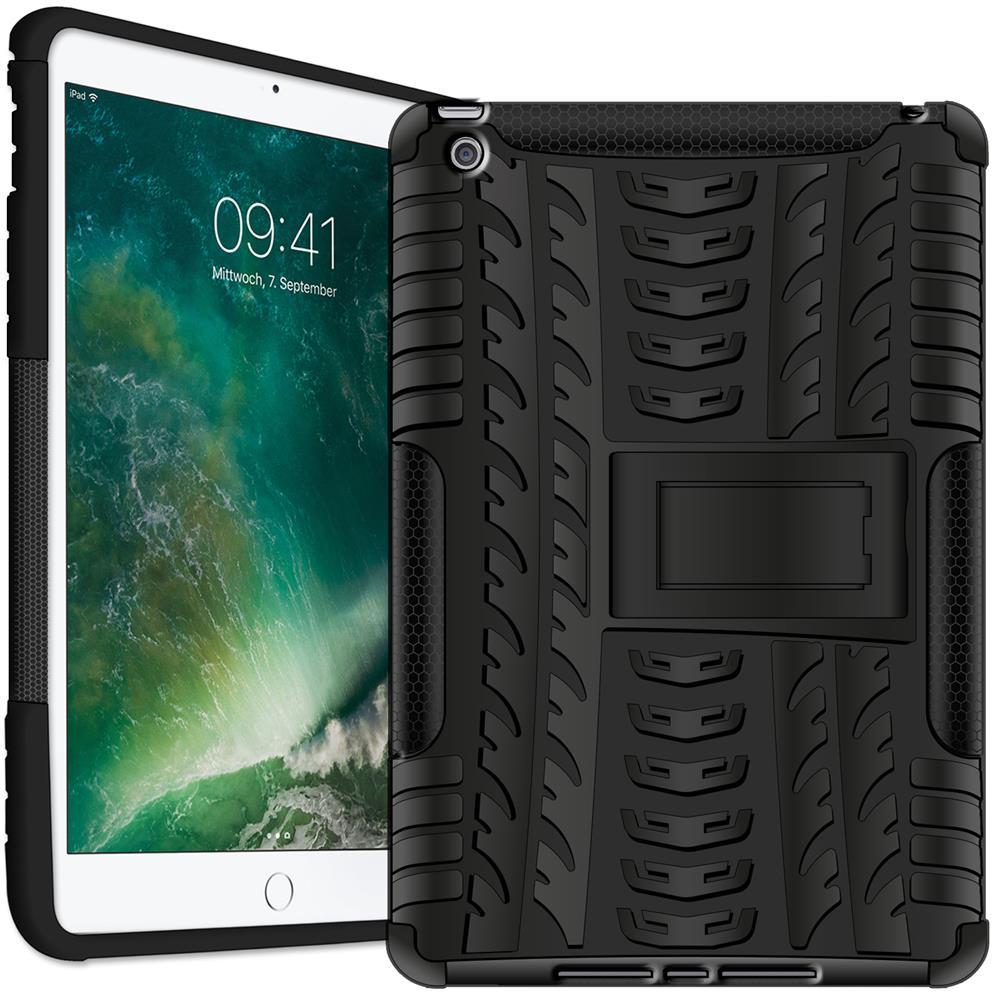 Hülle Tablet Tasche Case Outdoor Für 2 Air Schutzhülle Apple Ipad f6gYyb7v