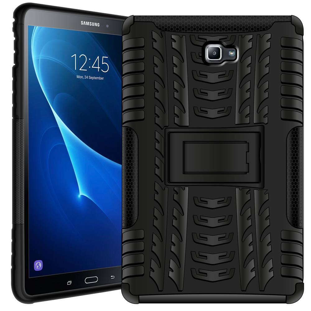 Schutzhülle für Samsung Galaxy Tab A 10.1 2016 Hülle