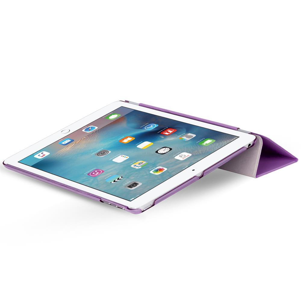 smart cover apple ipad mini 1 2 3 h lle mit wake. Black Bedroom Furniture Sets. Home Design Ideas