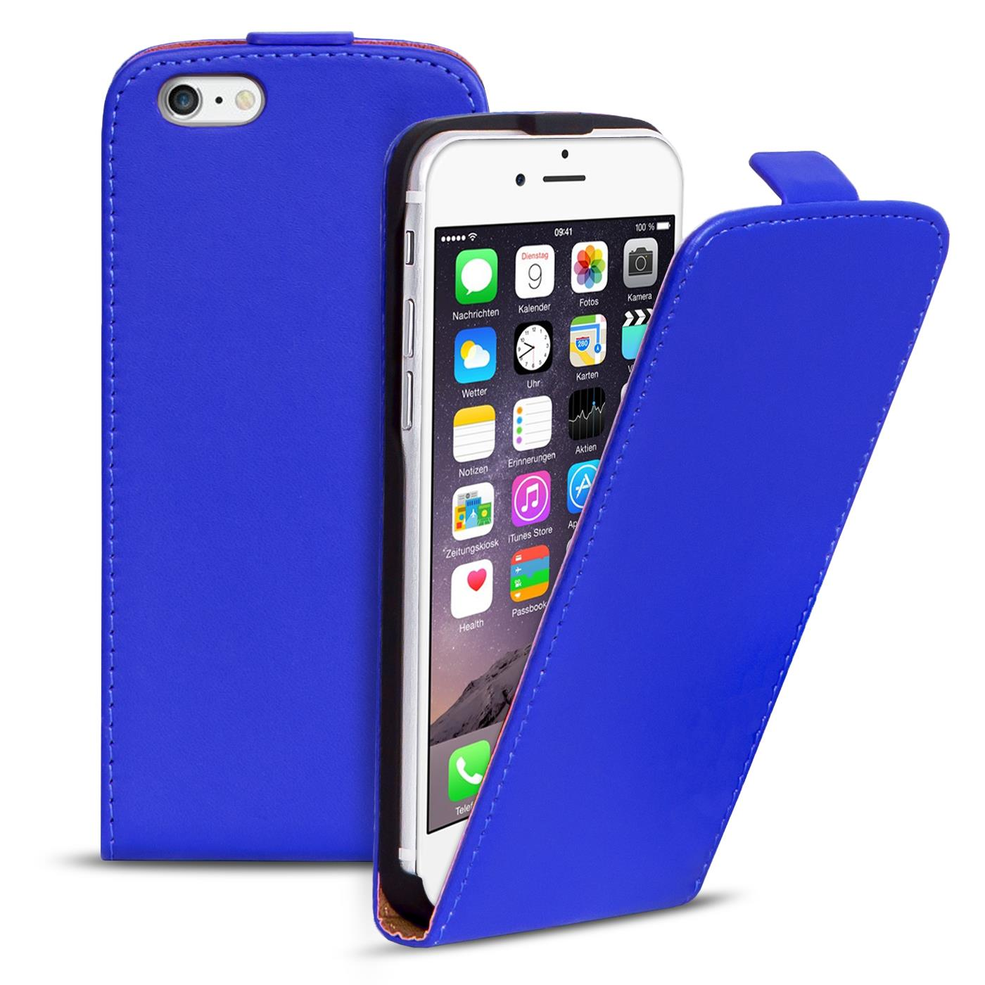 Tasche Fur Iphone