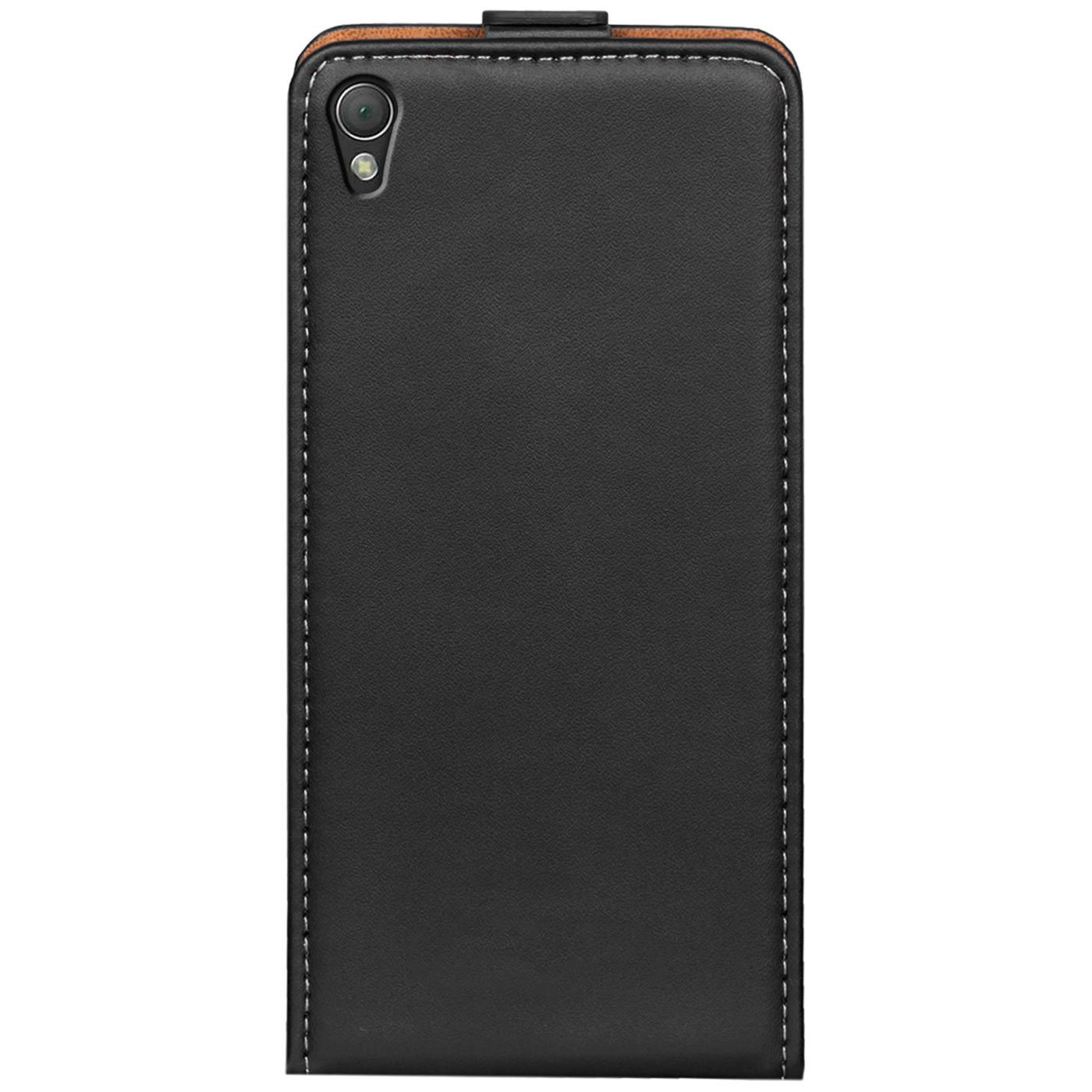 Slim Flip Cover Case sony Xperia Z1 Protective MobileXperia Z1 Protective Case