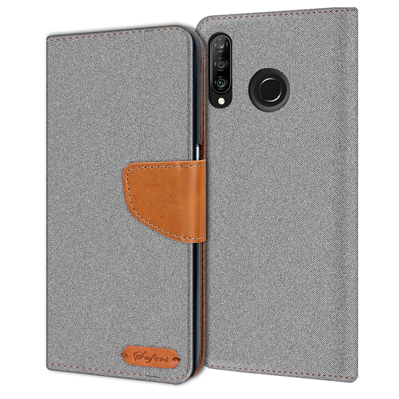 Schutzhuelle-Handy-Huelle-Flip-Case-Klapp-Tasche-Book-Case-Cover-Handyhuelle-Etui Indexbild 24