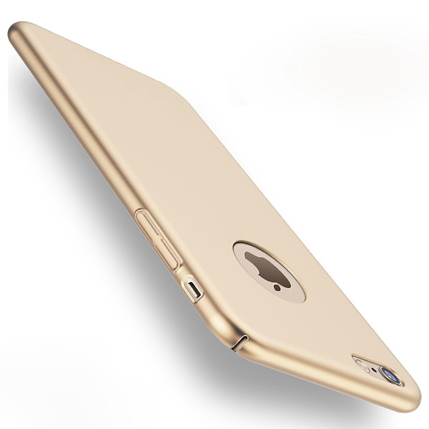 Slim-Cover-Huelle-Schutz-Tasche-Case-Handy-Schutzhuelle-Panzerglas-Folie-Glas Indexbild 18