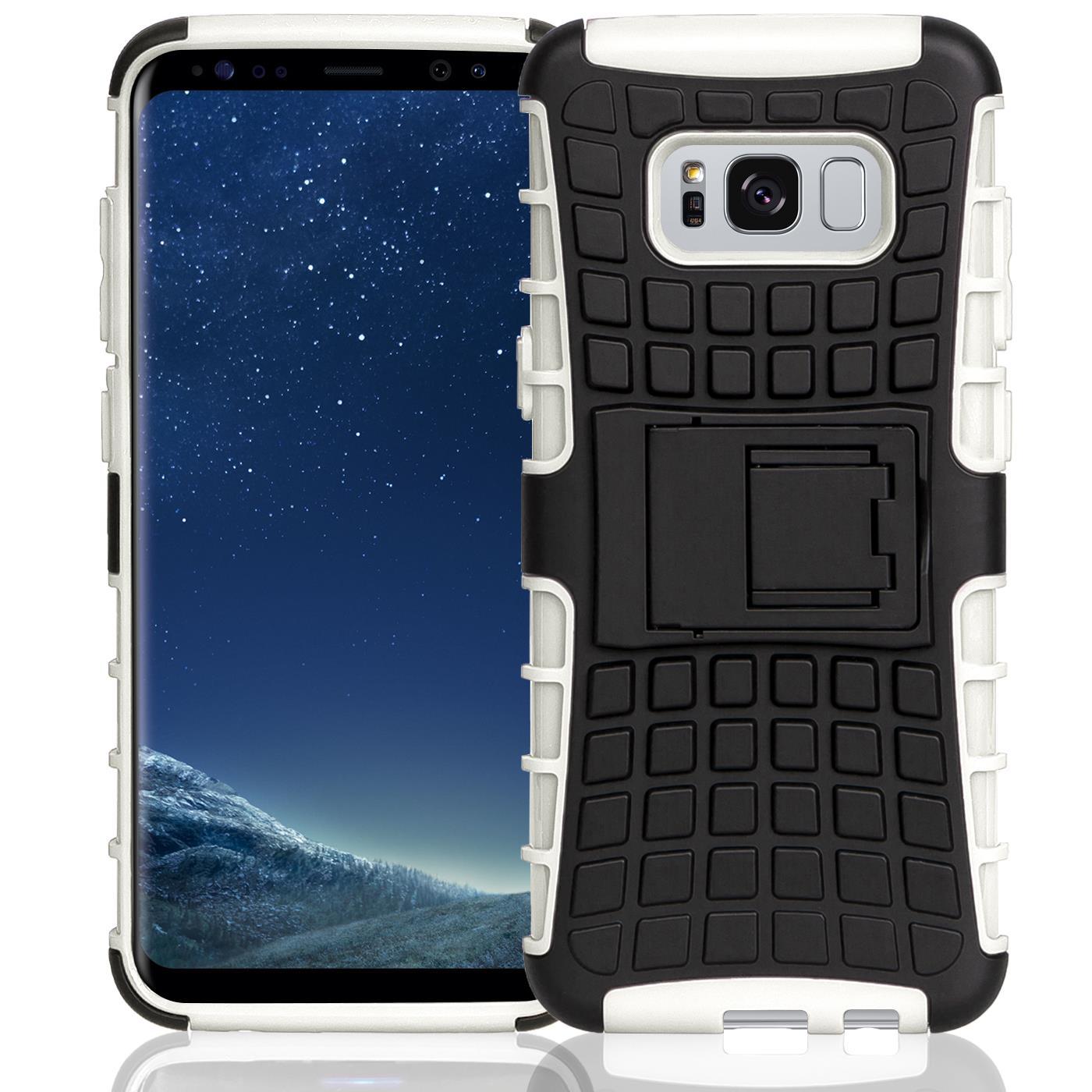 Samsung-Huelle-Hybrid-Panzer-Schutzhuelle-Handy-Schutz-Case-Ruestung-Cover-Tasche