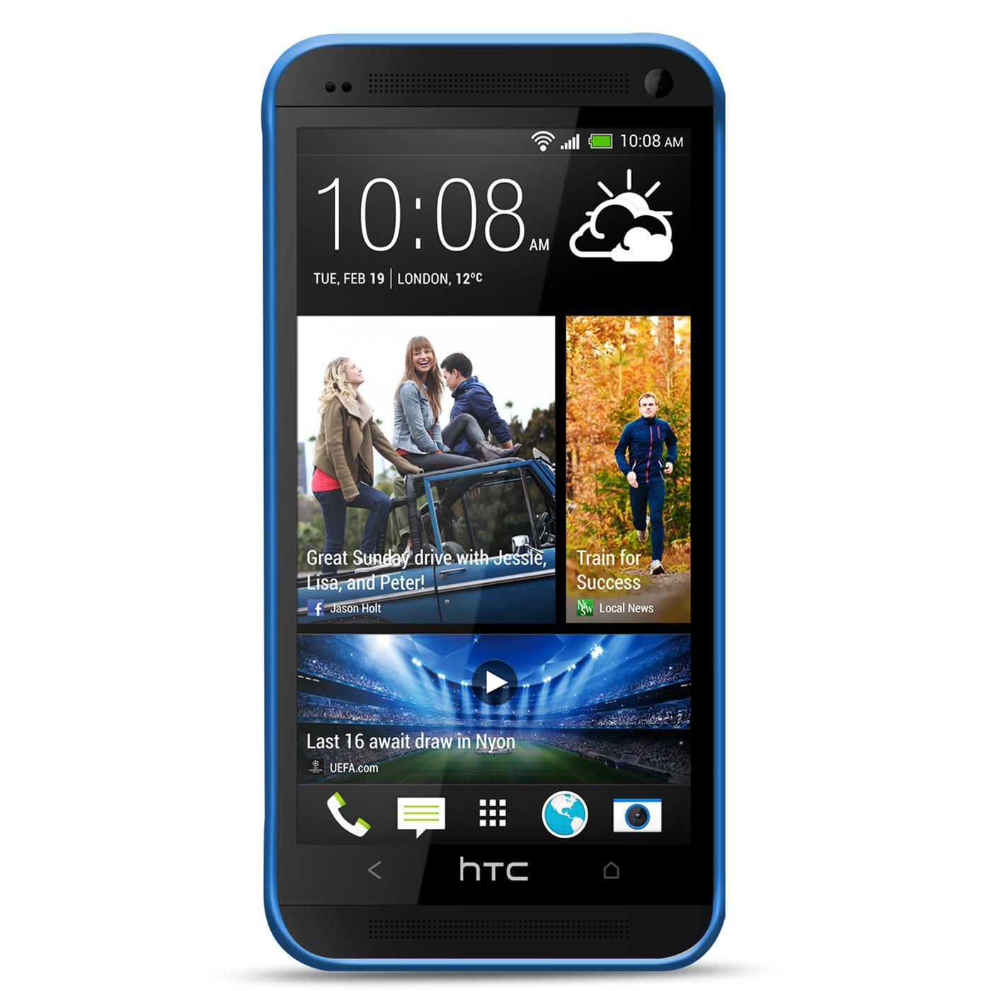 HTC-One-m9-Silikon-Gel-S-Line-Case-Cover-Ultra-Thin-Slim-Back-Bumper Indexbild 9