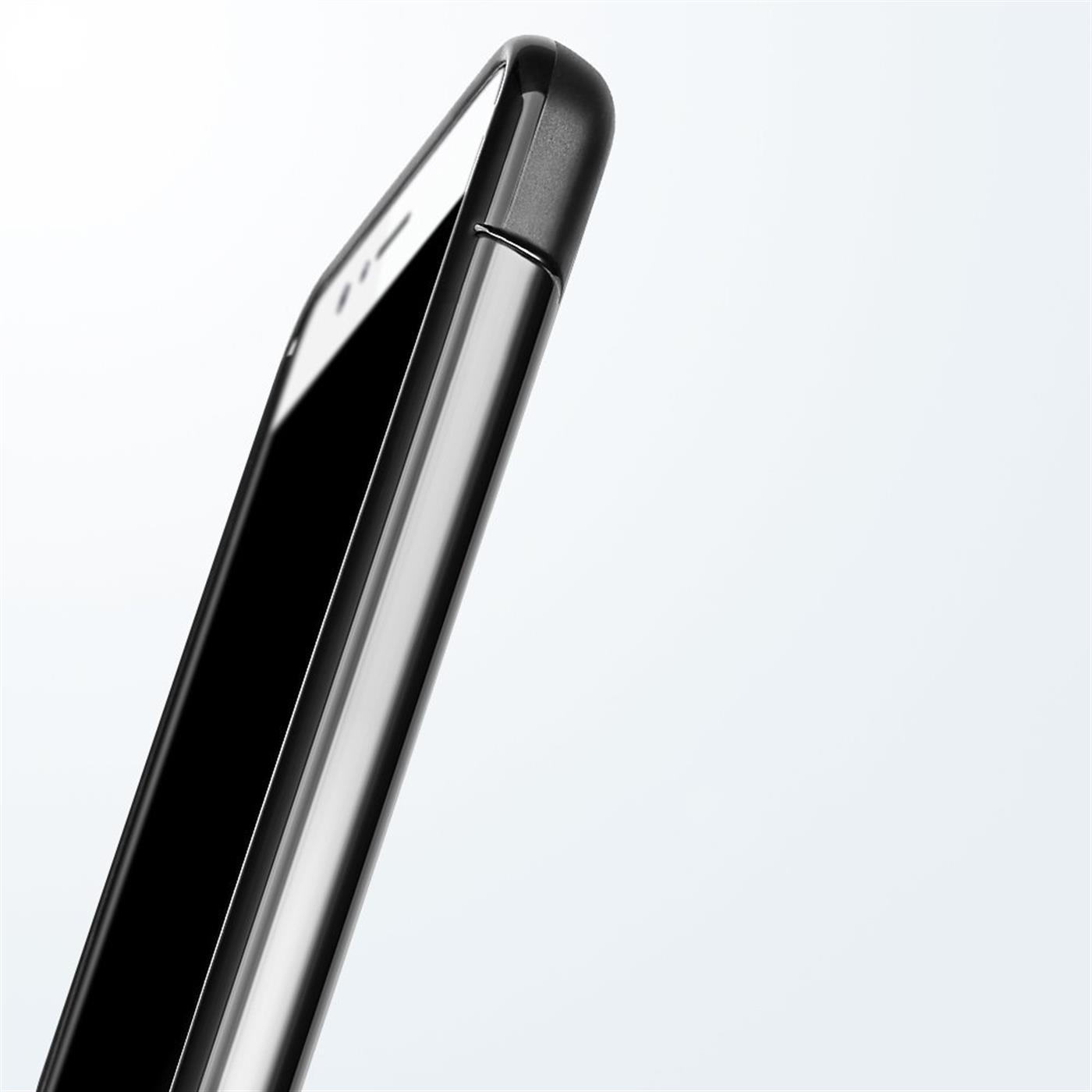 Samsung-Galaxy-j7-2016-Silikon-Gel-S-Line-Case-Cover-Duenn-Slim-Back-Bumper Indexbild 22