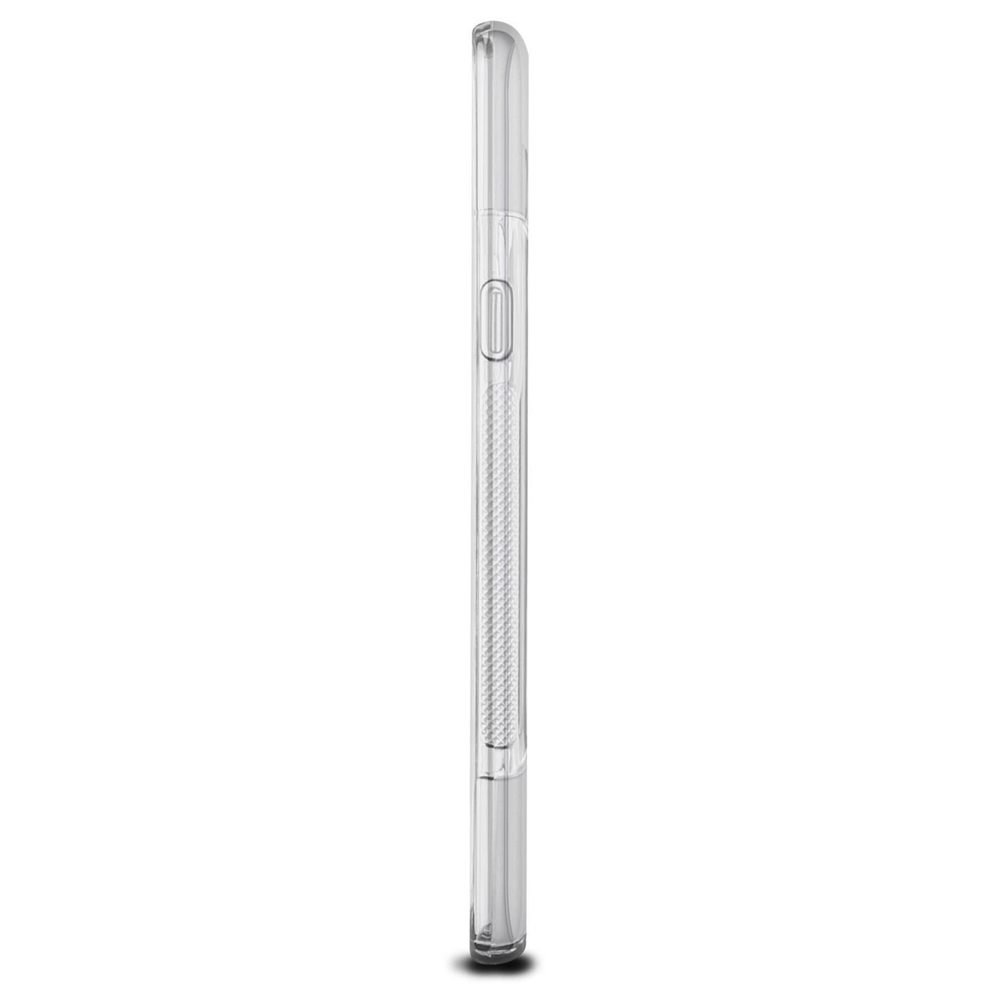 Samsung-Galaxy-j7-2016-Silikon-Gel-S-Line-Case-Cover-Duenn-Slim-Back-Bumper Indexbild 25