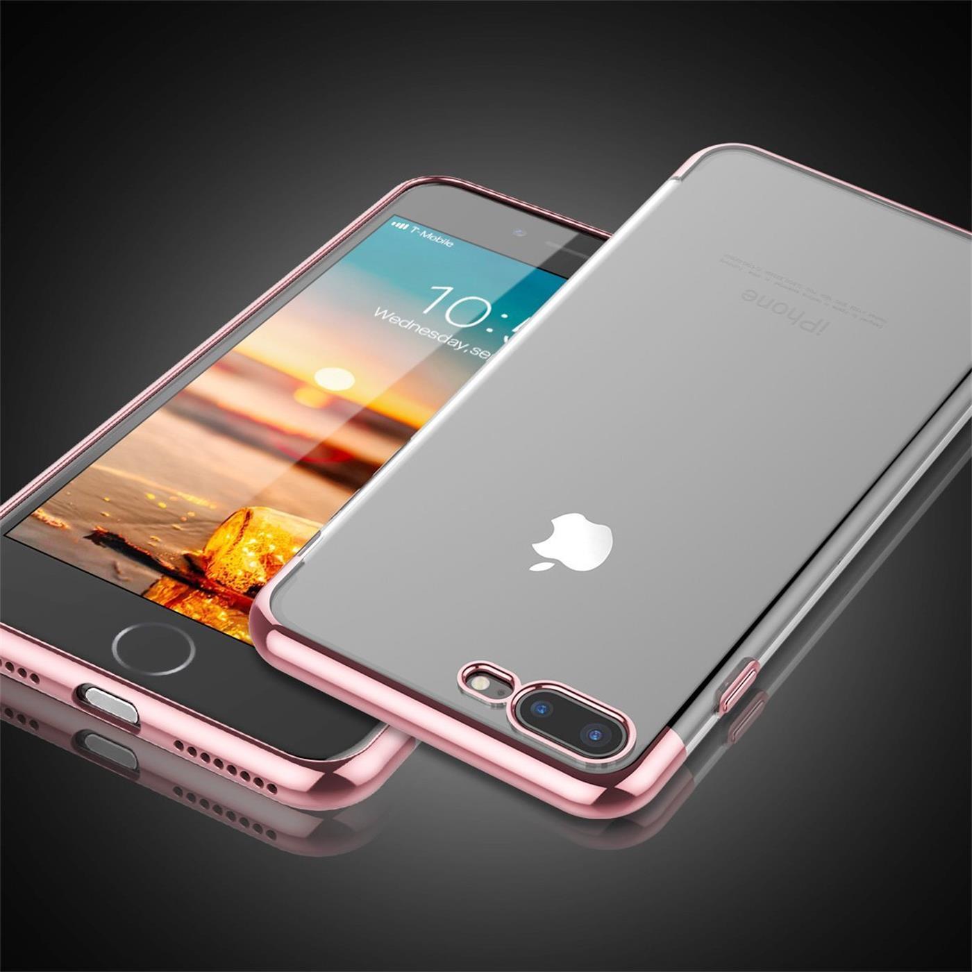 iphone 7 plus tasche amazon