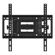 """Schwenkbare TV Wandhalterung 26"""" - 55"""" Halterung ausziehbar LED Fernseher"""