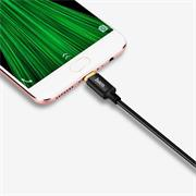 Hoco U28 Ladekabel 1m Micro-USB Kabel Magnetisch Datenkabel