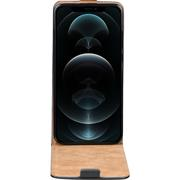 Flipcase für Apple iPhone 13 Pro Max Hülle Klapphülle Cover klassische Handy Schutzhülle