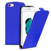 conie_mobile_klapptaschen_basic_flip_apple_iphone_7_blau.jpg