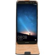 Flip Case Cover für Huawei Mate 10 Lite Klapptasche Handy Hülle
