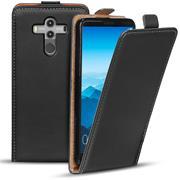 Flip Case Cover für Huawei Mate 10 Pro Klapptasche Handy Hülle