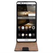 Flip Case Cover für Huawei Ascend Mate 7 Klapptasche Handy Hülle