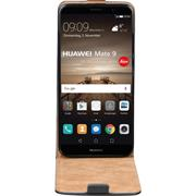 Flip Case Cover für Huawei Mate 9 Klapptasche Handy Schutz Hülle