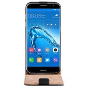 Flip Case Cover für Huawei Nova Plus Klapptasche Handy Hülle