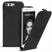 Flip Case Cover für Huawei P10 Klapptasche Handy Schutz Hülle