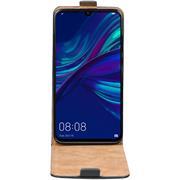 Flip Case Cover für Huawei P Smart 2019 Klapptasche Handy Hülle