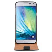 Basic Flip Case für Samsung Galaxy A7 Klapptasche Cover Hülle