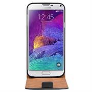 Flip Case Cover für Samsung Galaxy Note 3 Neo Klapptasche Handy Hülle