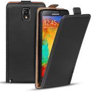 Flip Case Cover für Samsung Galaxy Note 3 Klapptasche Handy Hülle