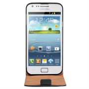 Flip Case Cover für Samsung Galaxy S2 / S2 Plus Klapptasche Handyhülle