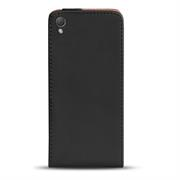 Basic Flip Case für Sony Xperia Z Ultra Klapptasche Cover Hülle
