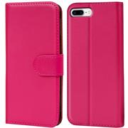 conie_mobile_klapptaschen_basic_wallet_apple_iphone_7_plus_pink.jpg