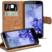 conie_mobile_klapptaschen_basic_wallet_htc_u_play_titel.jpg