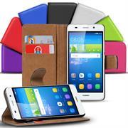 conie_mobile_klapptaschen_basic_wallet_huawei_g_play_mini_titel.jpg