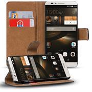 conie_mobile_klapptaschen_basic_wallet_huawei_mate_7_titel.jpg