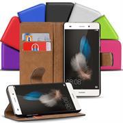 conie_mobile_klapptaschen_basic_wallet_huawei_p8_lite_titel.jpg