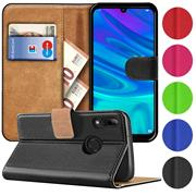 conie_mobile_klapptaschen_basic_wallet_huawei_p_smart_2019_titel.jpg
