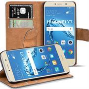 conie_mobile_klapptaschen_basic_wallet_huawei_y7_titel.jpg