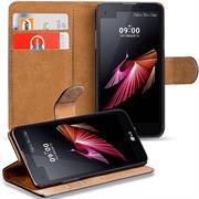 conie_mobile_klapptaschen_basic_wallet_lg_x_screen_titel.jpg
