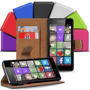 conie_mobile_klapptaschen_basic_wallet_microsoft_lumia_540_titel.jpg